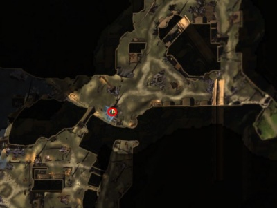 Blacklake-the Tatters Scrying Stone MAP.jpg