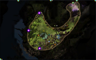 Sharander Scrying Stone Location 1 Map.png