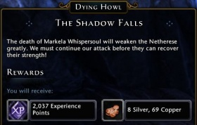 The Shadow Falls2.jpg