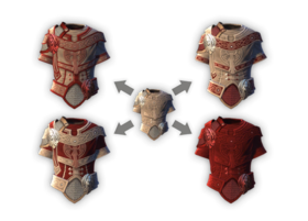 Preview Large Dye Red.png