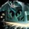Icon Lockbox Undying.png