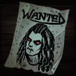 Icon Inventory Quest M14 Wantedposter Wight Large.png