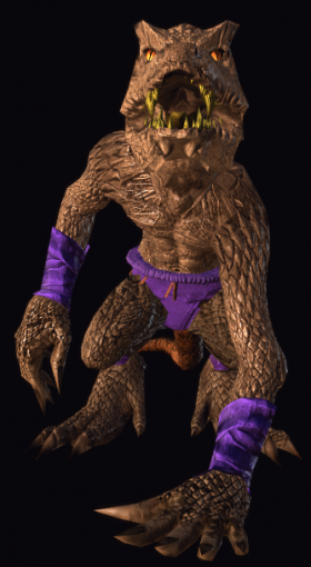 Minion (Cult of the Dragon).png