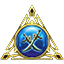 Icon Inventory Overload Offense Player Tricksterrogue T01.png