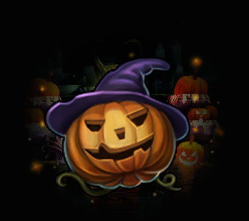 Ads Landing Event Halloween.png