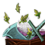 Icon Lockbox Darkforest Equipmentpack.png