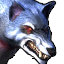Icons Inventory Mount Winterwolf 01.png