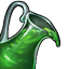 Icons Companion GreenSlime.png