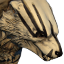 Icons Inventory Mount Polarbear Tribal.png