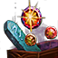 Icon Lockbox Darkforest Uniquepack.png