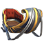 Icons Inventory Mount Winterevent Sled 01.png