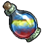 Crafting Alchemy Potion PotionofHeroism T03 01.png