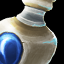 NW Consumables Dye Bottle Blue Icon.png