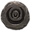 Icon Inventory Resonancestone T01.png