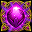 Icon Inventory Weapenchant Feytouched T14 01.png