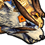 Icons Inventory Mount Polarbear Barbarian 01.png