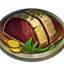 Icons Inventory Consumables Food Seafood 05.png