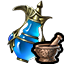Inventory Consumables Potion T8 Alchemical Electric.png