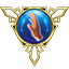 Icon Inventory Overload Defense Player Devotedcleric T01.png
