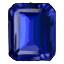 Icon Inventory Gemfood Flawlesssapphire.png