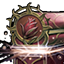 Icon Lockbox Resurgence.png