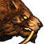 Icons Inventory Mount Cragcat 01.png