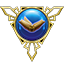 Icon Inventory Overload Defense Player Scourgewarlock T01.png
