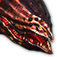 Icons Inventory Mount Bulette Hellfire.png