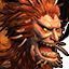 Icons Inventory Mount Manticore 01.png