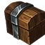 Misc Chest 01 Basic.png