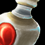 NW Consumables Dye Bottle Red Icon.png