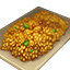 Icons Inventory Consumables Food Vegetable 2 Chult.png