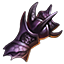 Inventory Arms Draconic GuardianFighter 01.png