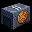 Icon Inventory Quest M14 Hunt Tarokka Reward Glyphs 2.png