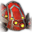 Icons Inventory Mount Apparatus Gond Retint 04 Red Hued.png