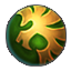 Currency Icon Seal Manticore.png