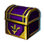 Icon Cstore Packs Arc HerooftheNorth.png