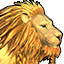 Icons Inventory Mount Lion Swift Golden.png