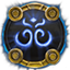 Icon Inventory MarkofPotency T03.png