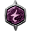 Icon Inventory Runestone Eldritch T4 01.png