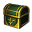 Icon Cstore Packs Arc KnightoftheFeywild.png