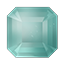 Icon Inventory Gemfood Grandidierite.png
