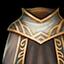 Inventory Neck Artifact Valhalla 01.png