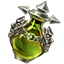 Inventory Consumables Potion T7 Yellowgreen.png