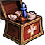 Icon Inventory Injury Major.png