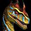 Icons Inventory Mount Dinosaur Deinonychus Purple 01.png