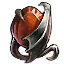 Icons Inventory Misc Orb Dragon Pseudo 01.png