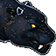 Icons Inventory Mount Panther Starry.png