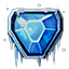 Icons Companion Frostmimic.png