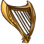 Icons Inventory Misc Instruments Harp Lillend.png
